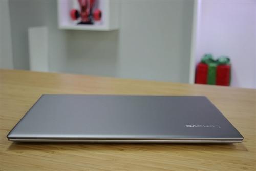 联想ideapad 320SU盘装系统win10