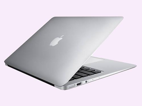 苹果 15英寸 新MacBook Pro.png