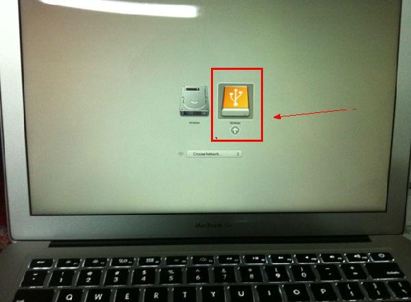 苹果BIOS设置界面2.jpg