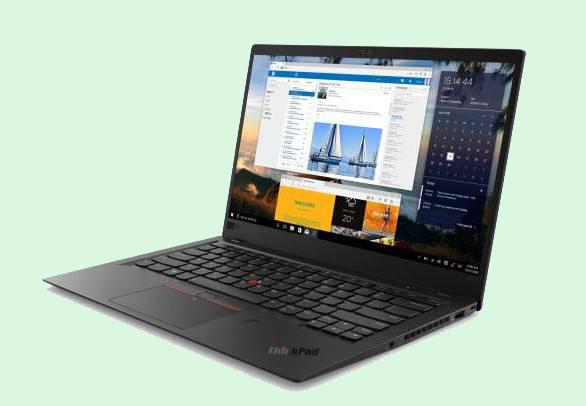 联想ThinkPad X1 Tablet.jpg