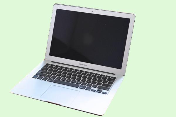 苹果MacBook Air 13(Haswell) .jpg
