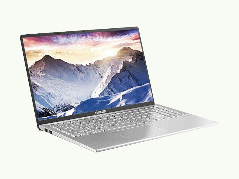 华硕VivoBook15s(8GB+512GB)