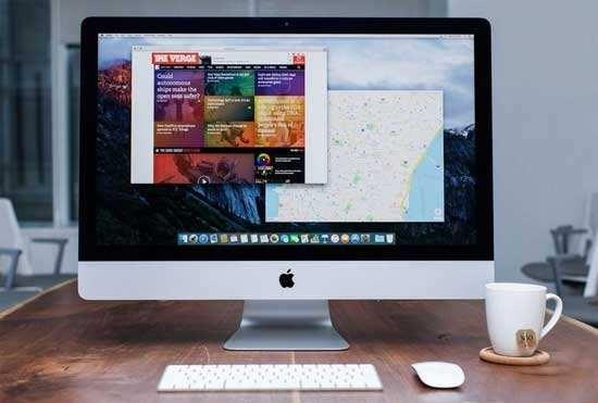 第一步:mac装win7准备事项!