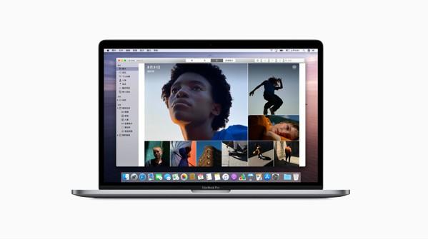 二、mac装win7常见问题!