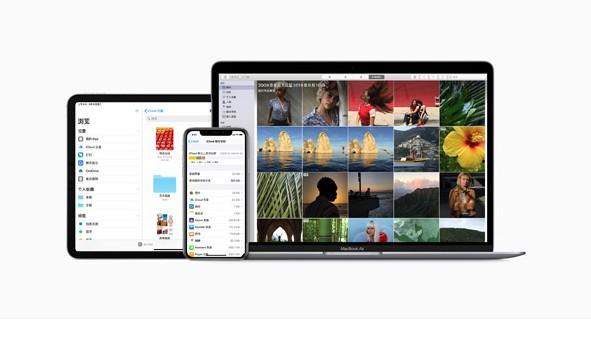 二、mac装win7常见问题