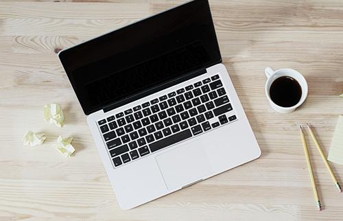 空格键失灵为什么?电脑键盘空格键失灵怎么办的解决方法
