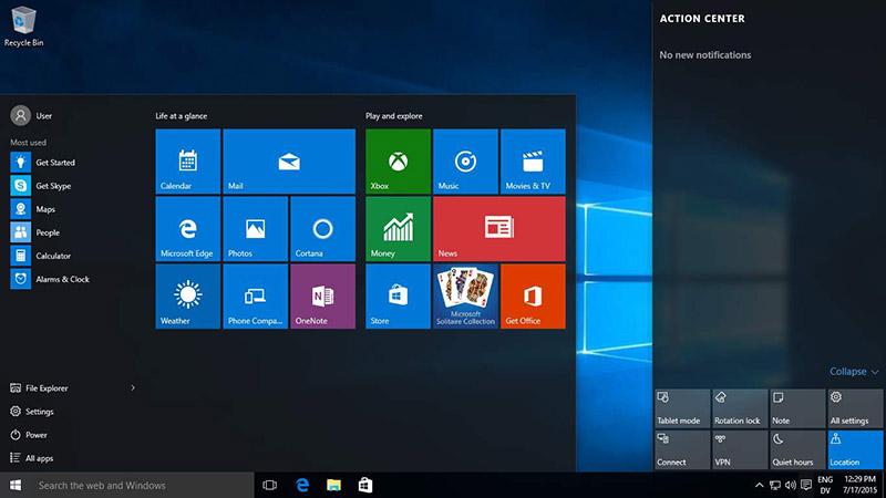 音频设备安装图文教程详解!小编教你如何安装电脑Windows音频设备