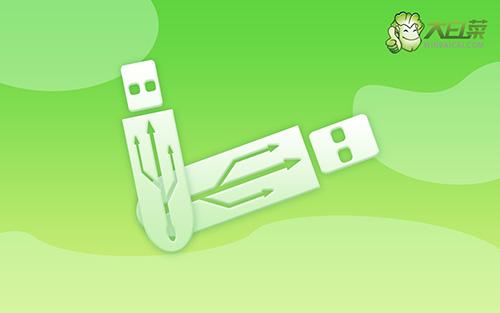 dnf文件修复,手把手教你地下城与勇士dnf文件受损的7大修复方法!