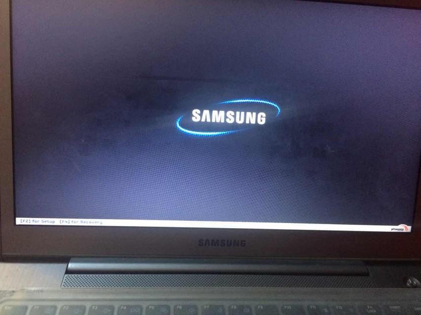 笔记本电脑无法开关机怎么回事?