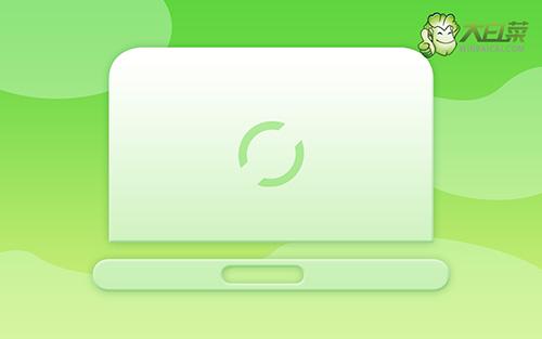 电话交换机怎么设置,教你设置电话交换机的2个方法