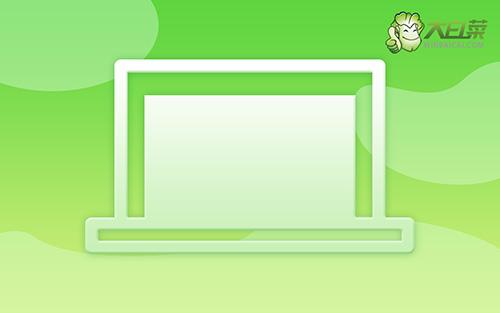 华硕PRIME B250-PLUS如何用u盘装系统win10