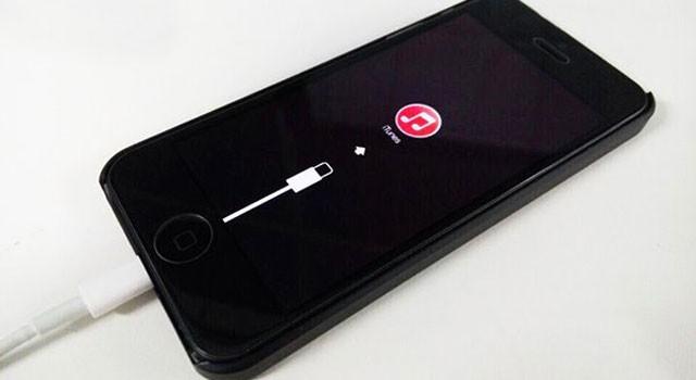 11-苹果手机进入DFU模式